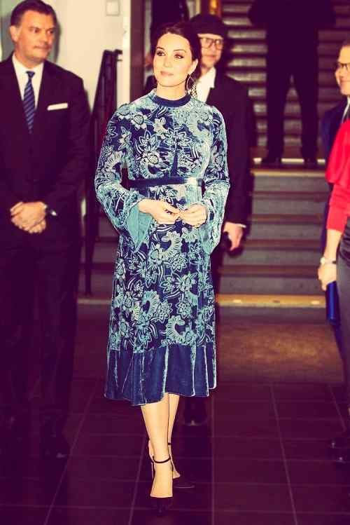 top picture of kate middleton for mobile