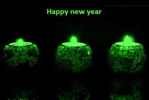 beautiful pics of happy new year download