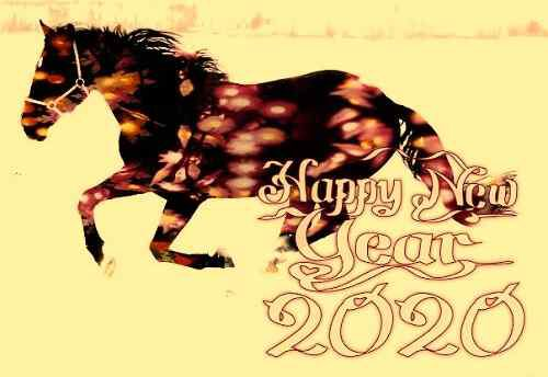 beautiful wallpaper of happy new year download