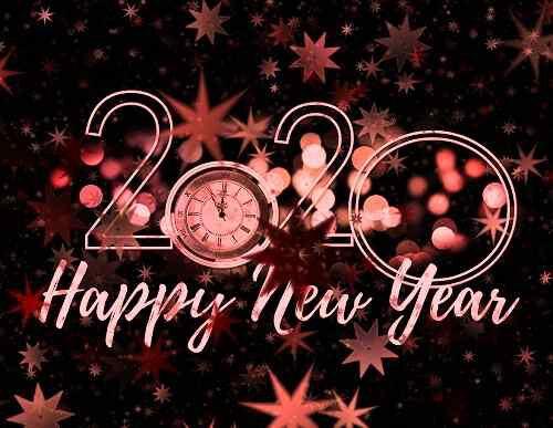 best wallpaper of happy new year download