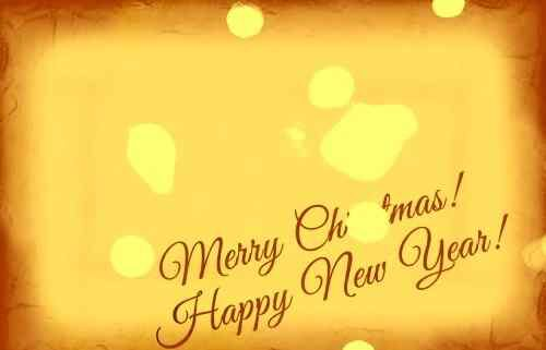 caption of happy new year download