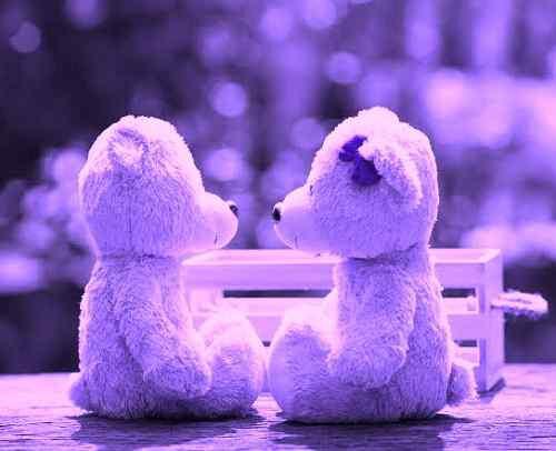 cute love photo download