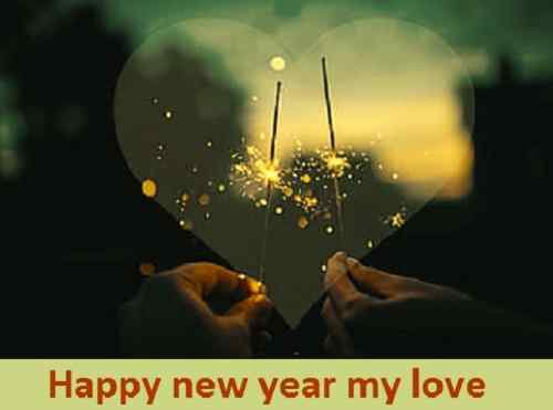 image of happy new year download