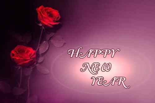 new happy new year image download