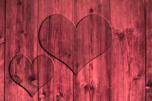 romantic image of love free download