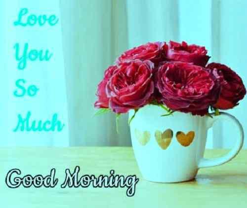 romantic pic of love image download