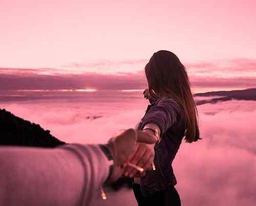 romantic pictures of love download