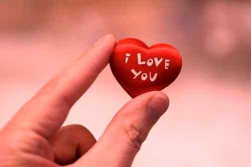 sweet heart love image download