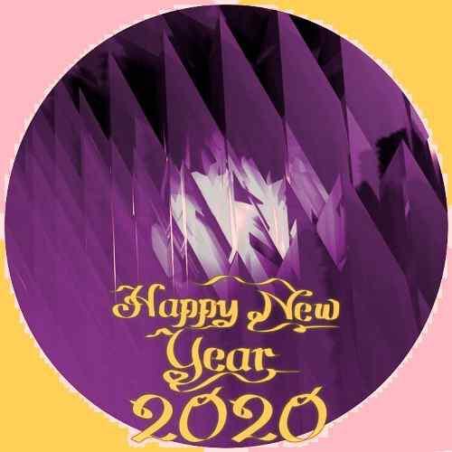 top happy new year wallpaper