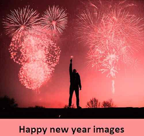 top photo of happy new year download