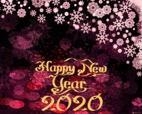 top pic of happy new year free download