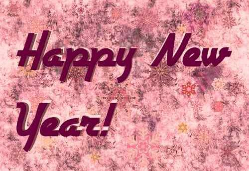 top picture of happy new year free download