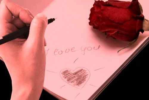 top romantic image for boyfriend