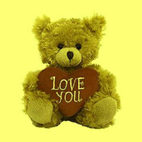 top teddy image download