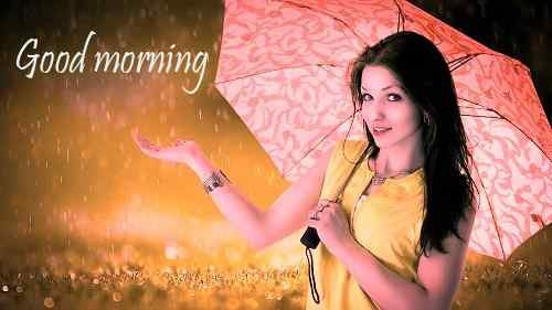 beautiful wallpaper of good morning for fb