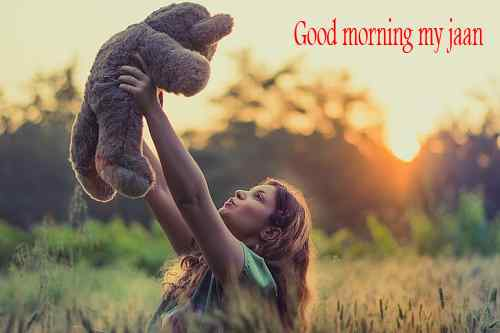 66 Good Morning – Latest images for boyfriend for Whatsapp download