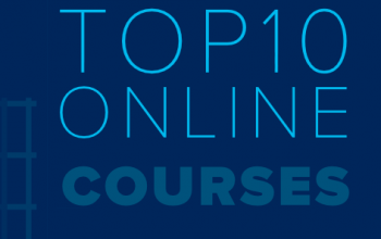 Top 10 Online Courses with high demand after Covid 19
